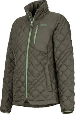Marmot Women's Rohan Featherless Jacket