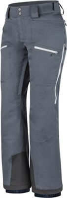 Marmot Women's Schussing Featherless Pant