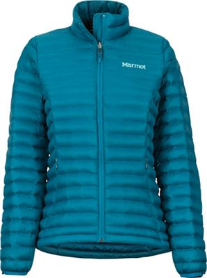 Marmot Women's Solus Featherless Jacket