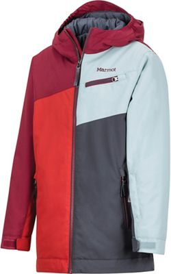 Marmot Boys' Thunder Jacket