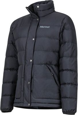 Marmot Women's Warm II Jacket