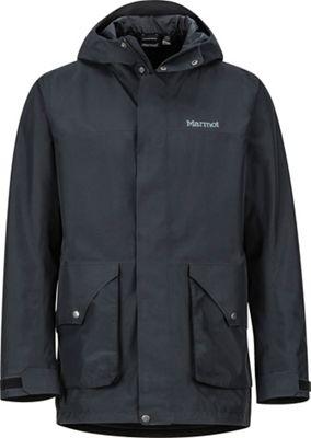 Marmot Men's Wend Jacket