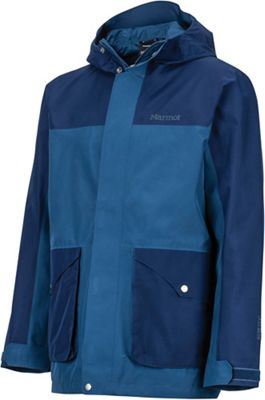 Marmot Men's Wend Jacket