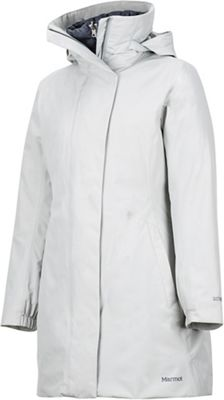 Marmot Women's West Side Comp Jacket