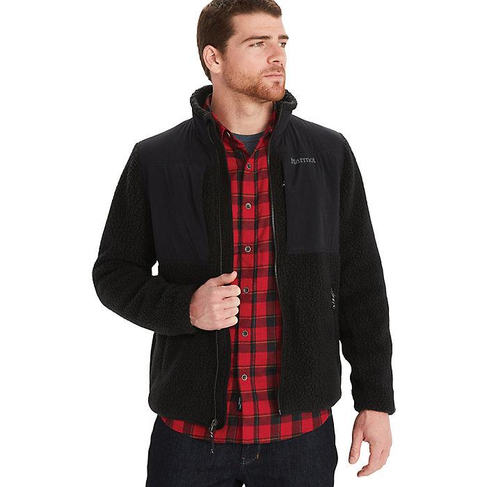 Marmot Wiley Jacket Chaqueta para Hombre