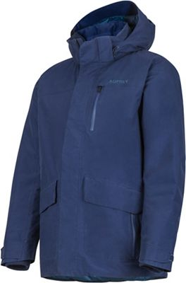 Marmot Men's Yorktown Featherless Jacket