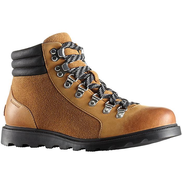 86b27b11d Sorel Women's Ainsley Conquest Boot - Moosejaw