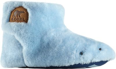Sorel Toddler Bear Paw Slipper