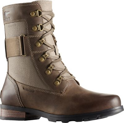 Sorel Women's Emelie Conquest Boot