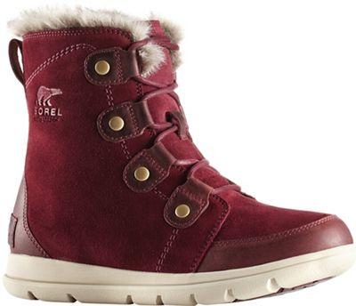 53497b3339ff Insulated Winter Boots Sale & Clearance - Moosejaw.com