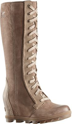 Sorel Women's Joan of Arctic Wedge II Tall Boot