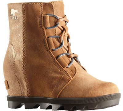 Sorel Youth Joan Of Arctic Wedge II Boot