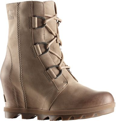 Sorel Women's Joan of Arctic Wedge II Boot