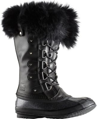 Sorel Women's Joan Of Arctic Lux Boot