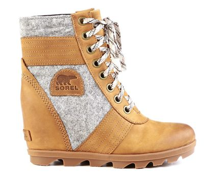 Sorel Women's Lexie Wedge Boot
