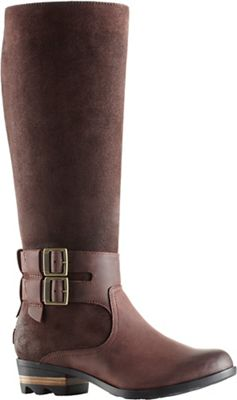 83a1da14020 Sorel Women s Lolla Tall II Boot
