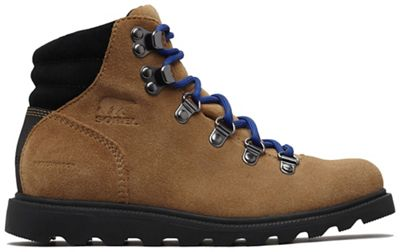 Sorel Youth Boys Madson Hiker Waterproof Boot