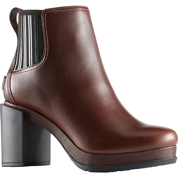 0053da70d66 Sorel Women s Margo Chelsea Boot - Moosejaw