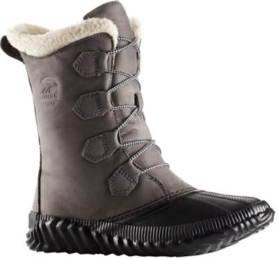612b992ed1e Sorel Women s Out N About Plus Tall Boot