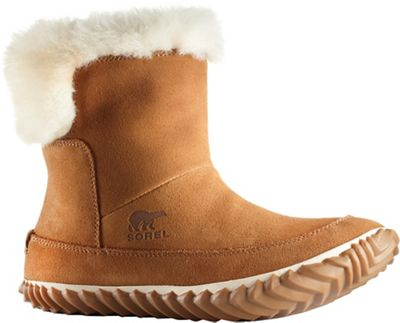 Sorel Women's Out 'N About Bootie