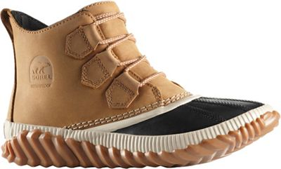 Sorel Women's Out N About Plus Boot