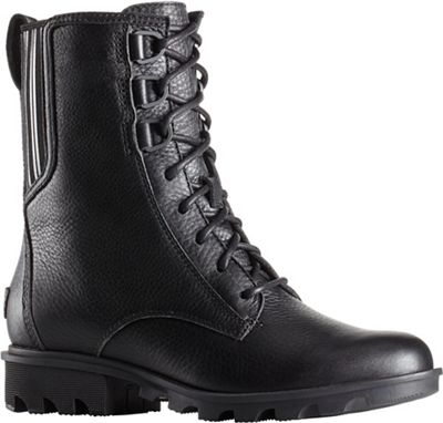 Sorel Women's Phoenix Lace Boot