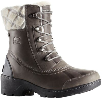 Sorel Women's Whistler Mid Boot
