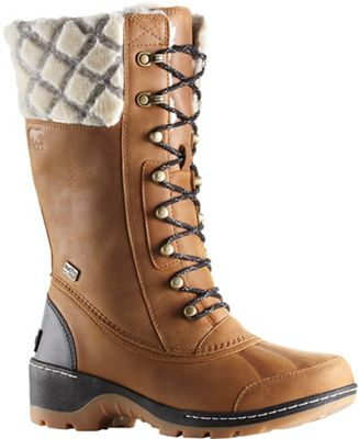 Sorel Women's Whistler Tall Boot
