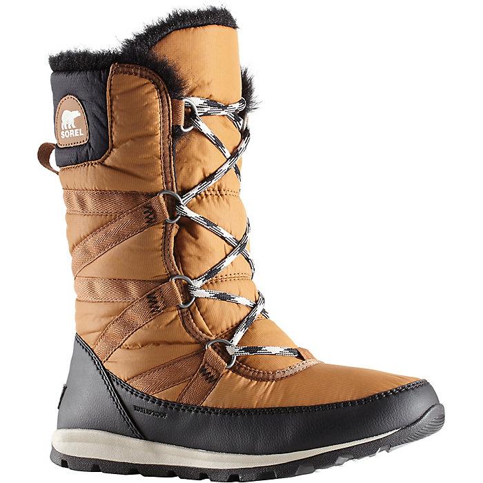 zoeken naar jongen enorme verkoop Sorel Women's Whitney Tall Lace II Boot - Moosejaw