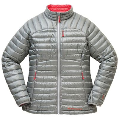 Big Agnes Women's Tiago Sweater