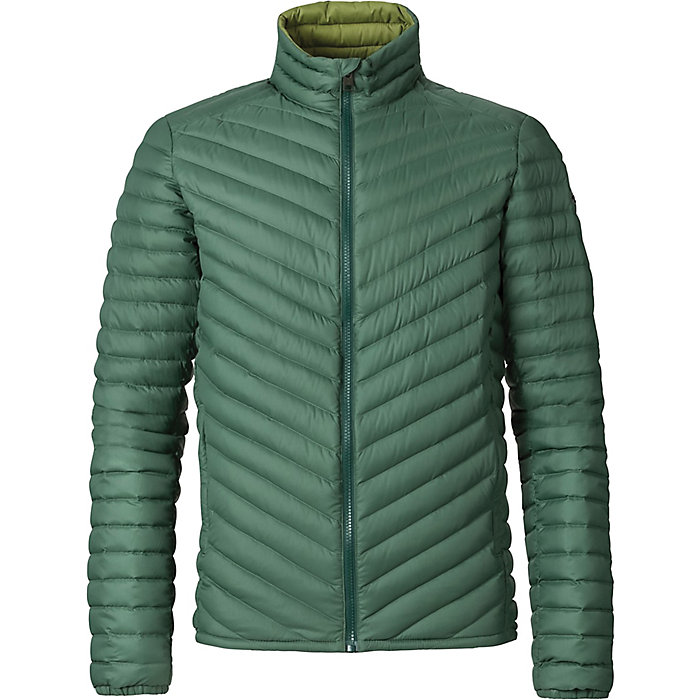 bd9c08934fc5 KJUS Men s Blackcomb Down Jacket - Moosejaw