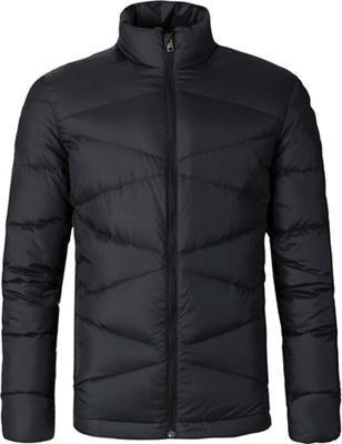 KJUS Men's Disentis Jacket