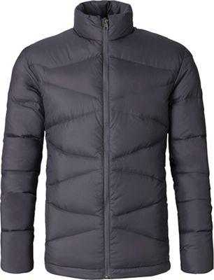 KJUS Men's Disentis Jacket