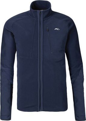 KJUS Men's Formula DLX Jacket