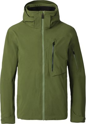 KJUS Men's FRX Jacket