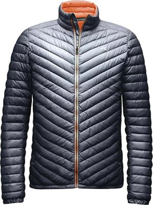 KJUS Men's Nexus Jacket