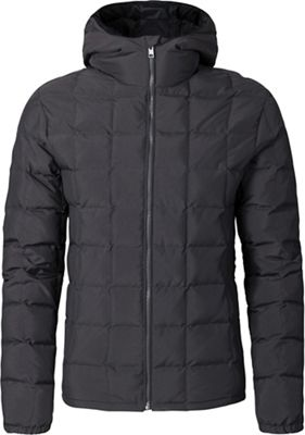 KJUS Men's Shibuya Down Jacket