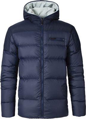 KJUS Men's Vals Jacket