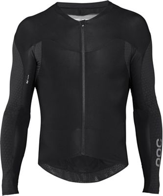 POC Sports Raceday Aero LS Jersey