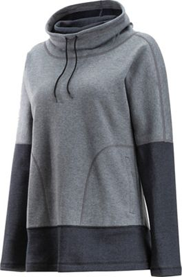 ExOfficio Women's Cevoli Pullover Top