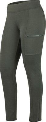 ExOfficio Women's Linara Pant