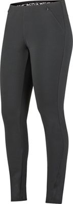 ExOfficio Women's Minka Pant