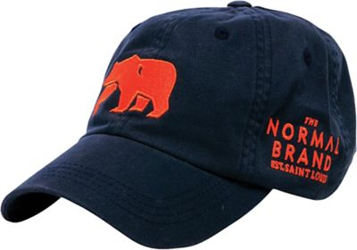 The Normal Brand The Original Cap