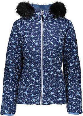 Obermeyer Women's Beau Special Edition Jacket