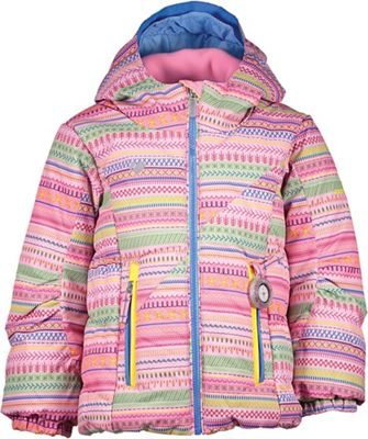 816a7f394a03 Kids  Ski and Snowboard Jackets - Moosejaw