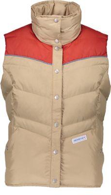 Obermeyer Women's Carson Down Vest