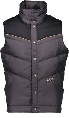 Obermeyer Men's Carson Down Vest