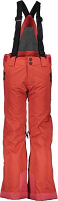 Obermeyer Kid's Enforcer Pant