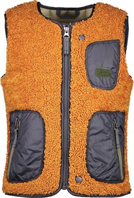 Obermeyer Kid's Explorer Vest