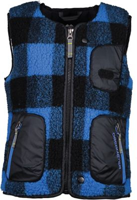 Obermeyer Kid's Explorer Vest
